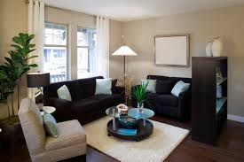 Furniture For Small Spaces Living Room - living room sets for small rooms picturesque design ideas 1000 set