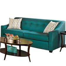Navy Leather Sofa by Navy Blue Leather Sofas Ashley Navy Milhaven Power Reclining Sofa