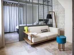 verriere chambre aménagement intérieur 10 verrières pour structurer intérieur