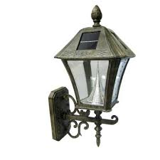Home Depot Outdoor Solar Lights 47 Best Outdoor Lighting Images On Pinterest Outdoor Lighting