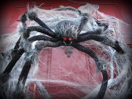 Halloween Spider Wreath by Spider Halloween Wreath Diy Scavenger Chic
