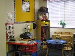dramatic play in early childhood a blog for teachers parents