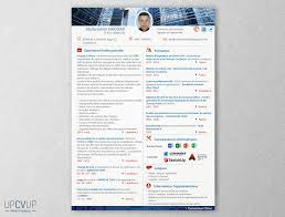 Resume Francais Account Officer Resume Upcvup