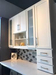 studio 41 cabinets chicago 100 studio 41 kitchen cabinets colors 155 best modern u0026
