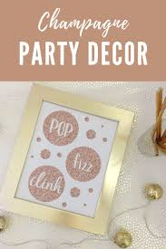 best 25 champagne party ideas on pinterest champagne bar