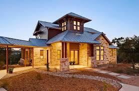 custom made homes net zero homes custom homes in texas natives net zero smart energy
