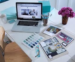 3 design concept presentation beth bynon interior design i welcome
