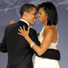 the obama s barack and michelle obama cute couple pictures popsugar celebrity