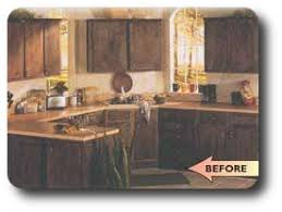 Kitchen Cabinets Portland Oregon Cabinet Refacing