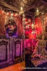 top 25 best halloween scene setters ideas on pinterest diy