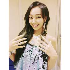hyorin put on long hair 177 best sistar images on pinterest sistar k pop and celebs