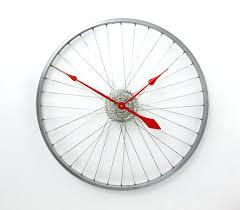 articles with large modern wall clocks australia tag big modern