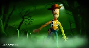 toy story halloween toy story of terror premiers on the disney channel u0026 additional