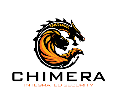 Hemodialysis Technician Jobs Technician Job At Chimera Integrations In Plattsburgh New York