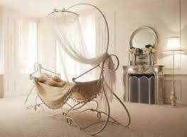 rocking chair chambre bébé rocking chair chambre bebe 12 fauteuil 224 bascule en cuir