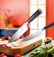 amazon com imarku pro kitchen 8 inch chefs knife high carbon