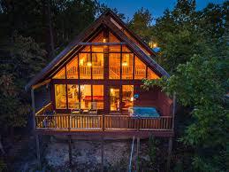 1 bedroom cabin in gatlinburg tn cabins in gatlinburg tn gatlburg cabs door cabin rentals in