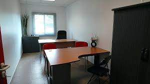 mobilier de bureau vannes mobilier de bureau vannes meetharry co