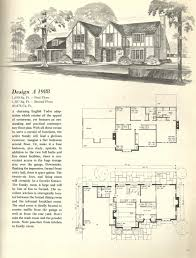 english style house plans apartments tudor style house plans tudor style house plans uk