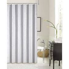 Botanical Shower Curtains Botanical Shower Curtains Shower Accessories The Home Depot