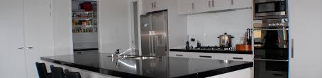 montage kitchens nz kitchen kitchen design hamilton