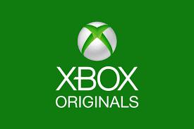 Green Tv Microsoft Abandons Plans To Take On Netflix With Original Xbox Tv