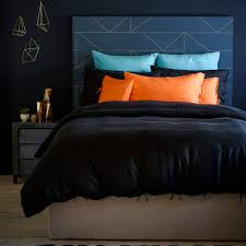 What Are The Best Bed Sheets For Summer Why Should You Invest In Luxury Bed Linen