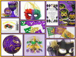 new orleans party supplies mardi gras party planning archives party themes ideas party