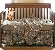 Camouflage Sheet Set Realtree Crib Sets Cribs Decoration