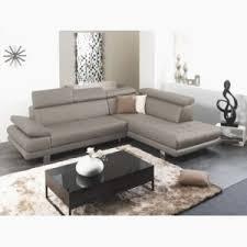 linea sofa canapé linea sofa canape dangle cuir luxe italien effleurement nouveau