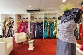 brautkleider outlet nrw hochzeitskleid outlet nrw modische kleider in der welt beliebt