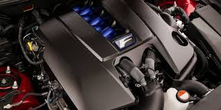 used lexus parts australia 2016 lexus gs f review caradvice