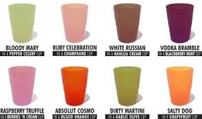 edible glasses edible cups make delicious addition to any party care2 healthy