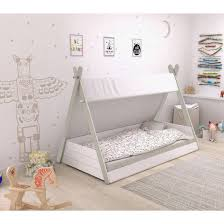 chambre bébé blanc et taupe 41 frais chambre bebe original idées de décoration