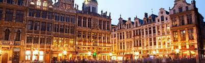 brussels city breaks cheap weekend breaks 2016 skyscanner