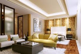 Home Decor Style Types 28 Unique Types Of Home Interior Design Rbservis Com