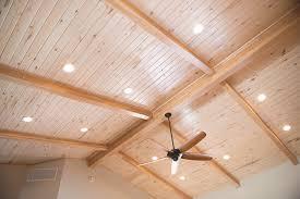 aspen wood wall aspen paneling home designs aspen wall wood