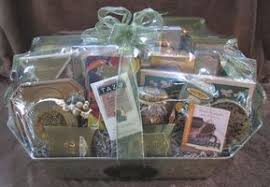wine and country gift baskets excessive packaging exles packaging insider