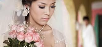 wedding dress maker murrill bridal designer alterations dressmaker in