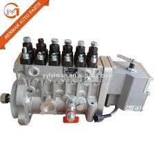 fuel injection pump fuel injection pump suppliers and
