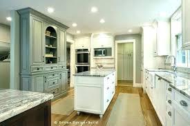 kitchen islands to buy buy kitchen island medium size of kitchen buy kitchen island small