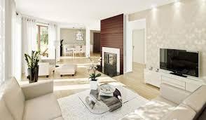 interior homes designs home decor interior design ideas brucall com