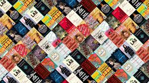 good books to do a book report on best books of 2016