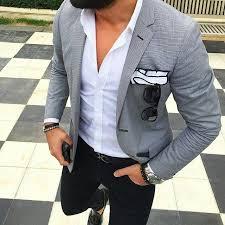Ohio travel blazer images Best 25 grey sport coat ideas casual sport coats jpg