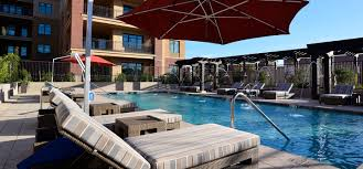 Borgata Floor Plan The Enclave At Borgata 86 Luxury Condominiums In The Heart Of