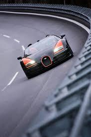 Bugatti Starting Price 68 Best Bugatti Images On Pinterest Bugatti Veyron Dream Cars