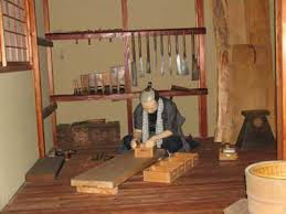Japanese Woodworking Tools Uk by Japanese Woodworking Workshop Woodworking Pinterest Japanese
