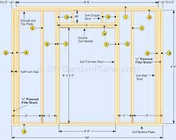 best 25 door frames ideas on door casing door frame