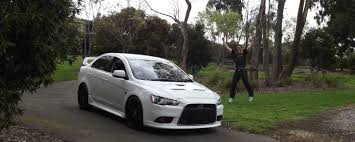 mitsubishi ralliart 2011 pmr cj lancer ralliart clubcj the cj lancer club