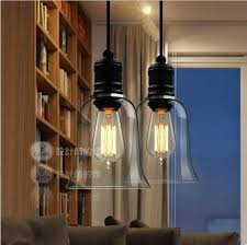 Contemporary Pendant Lighting For Dining Room Contemporary Pendant Lighting For Dining Room Pictures On Fancy